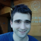 Darko's avatar