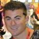 Dan Klein