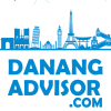 Danang Advisor's picture