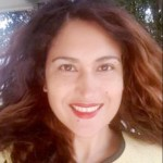 Dr. Alejandra Pinero