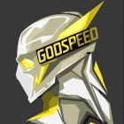 View SuperGodSpeed's Profile
