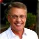 Steve Hartel