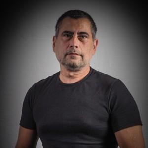 Álvaro Rosa