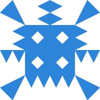 petal avatar