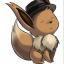 Aborro's avatar
