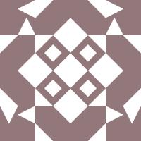gravatar for kmyers2