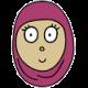 Profile photo of shaima2