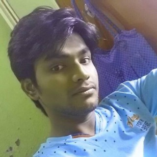 Anish Yadav