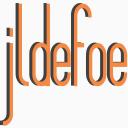 J.L. Defoe