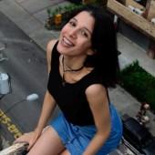 Miranda Cedillo