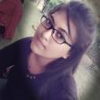 Anshu Priya