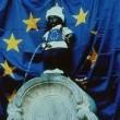 Innocenzo Genna* / EU telecom regulation expert