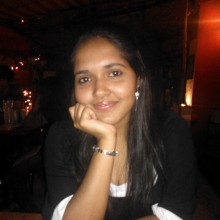 Priyanka13