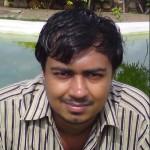 av2006