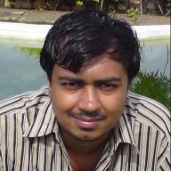 Akshat Verma
