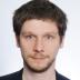 Arne Bethmann's avatar