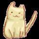 LeTonyJr's avatar
