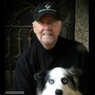 Steve Monahan