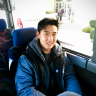 "<a href=""https://highschool.latimes.com/author/drewsungg/"" target=""_self"">Andrew Sung</a>"