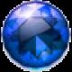 BlueMiner99's avatar