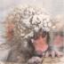 Sam Thursfield's avatar