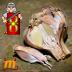 mirabilos's avatar