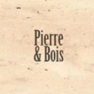 Pierrenbois