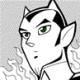 binkenstein's avatar