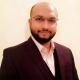Akhil Mittal user avatar