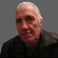James Marinero