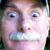 Howard Rheingold's avatar