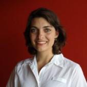 Tamara Willing-Silva