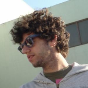 Profile picture for Leonardo Fernández