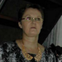 Avatar of De Brabanter Patricia