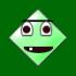 Аватар пользователя Davidhag