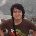 nadiar429
