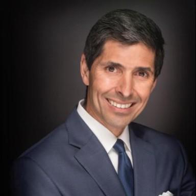 Michael Santos