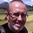 Francisco José Salla Martínez