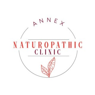 Naturopathic Doctor in Toronto