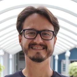 Amilton Rodrigo Quadros Martins