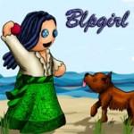 blpgirl