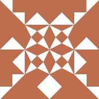 gravatar for karen_thomeny