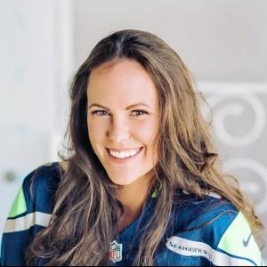 Jenny Sponton