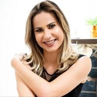 Paula Quintella