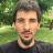 AlvaroRivoir-7664 avatar image