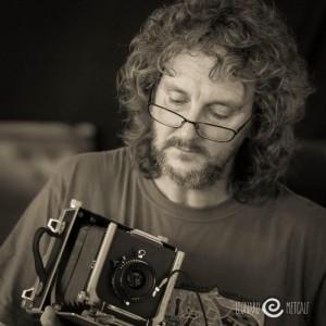 Len Metcalf's picture