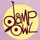 DampOwl