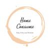 Homeconsume