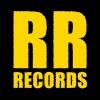 RRRECORDS45