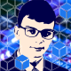 Tico256's avatar